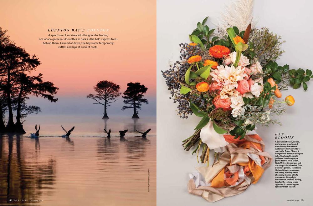 bouquet.jpg