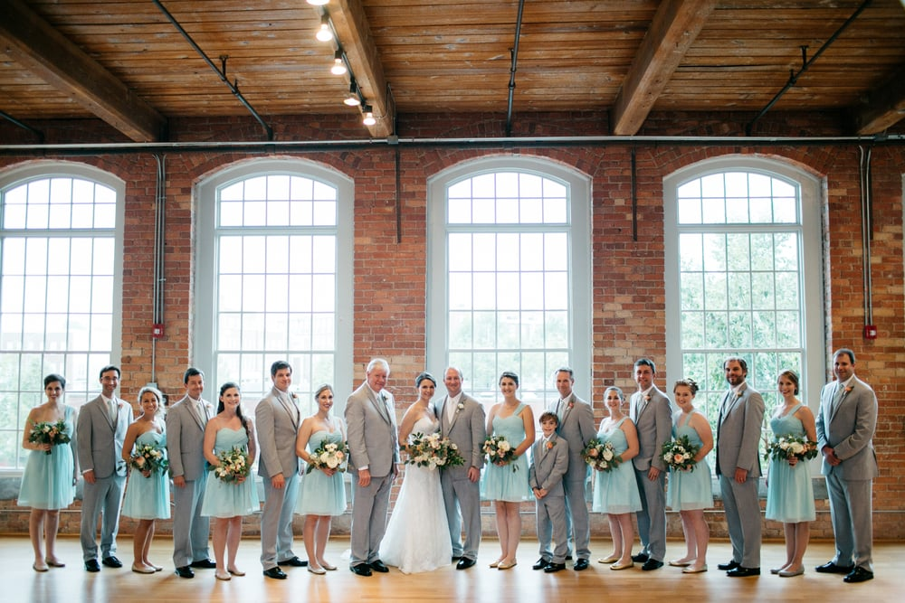 GrainCompass_ChristinaAndyWedding_BridalParty-7.jpg
