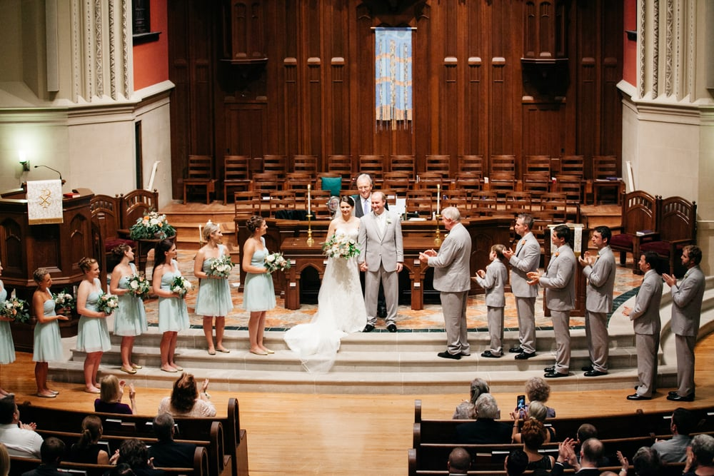 GrainCompass_ChristinaAndyWedding_Ceremony-167.jpg