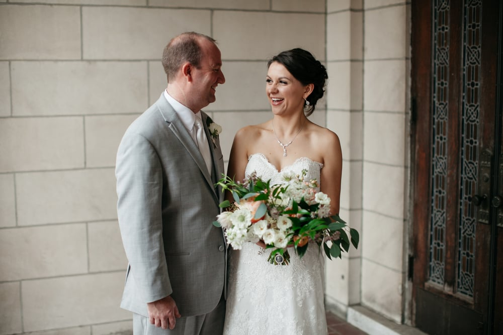 GrainCompass_ChristinaAndyWedding_FirstLook-117.jpg