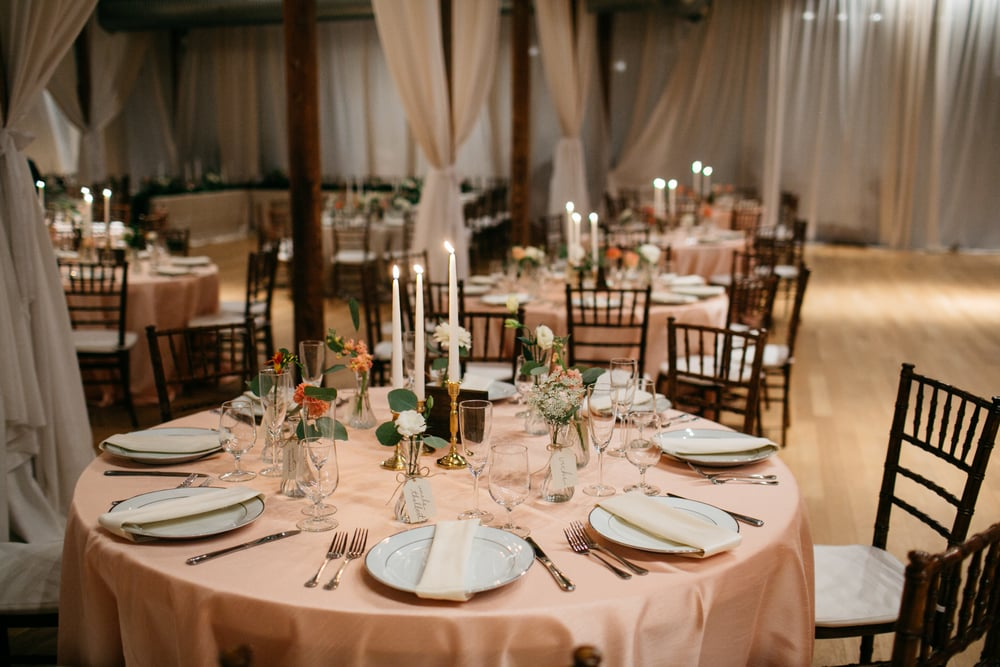 GrainCompass_ChristinaAndyWedding_ReceptionDetails-69.jpg