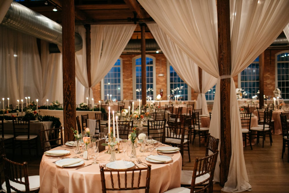 GrainCompass_ChristinaAndyWedding_ReceptionDetails-96.jpg