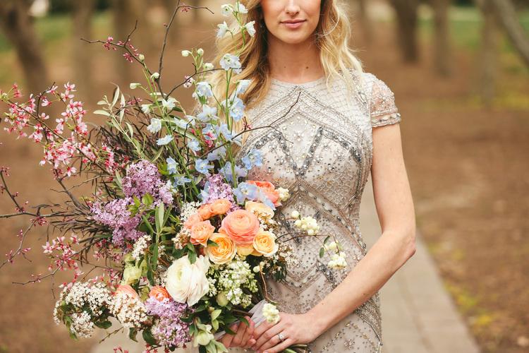 simply elegant floral designs becomes meristem floral meristem floral
