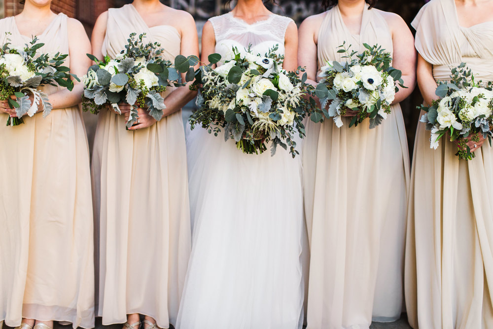 Bridal Party (7 of 45).jpg