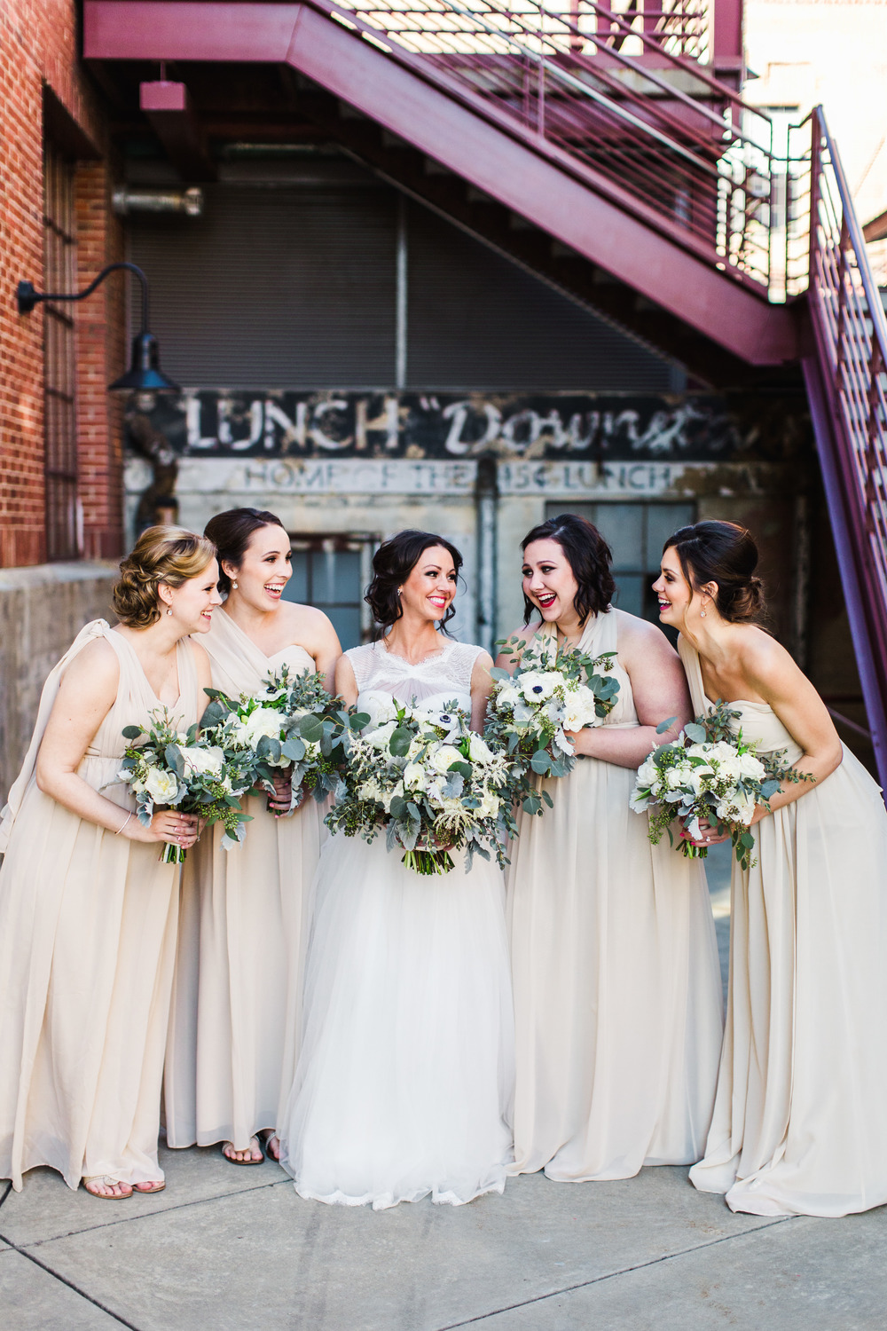 Bridal Party (13 of 45).jpg