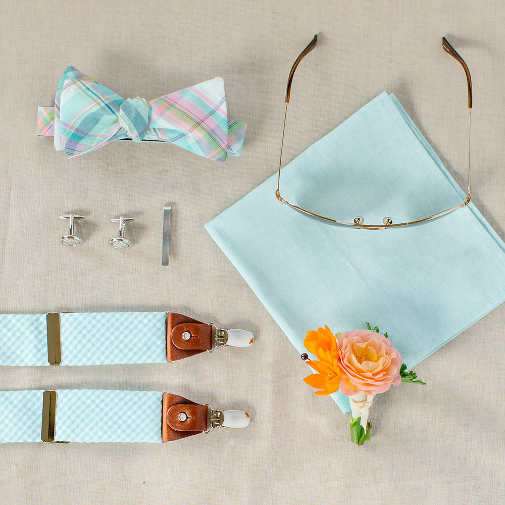 SW_Bowties_ANNAROUTHPHOTOGRAPHY_004.jpg