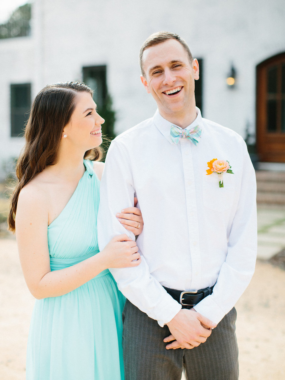 SW_Bowties_ANNAROUTHPHOTOGRAPHY_029.jpg