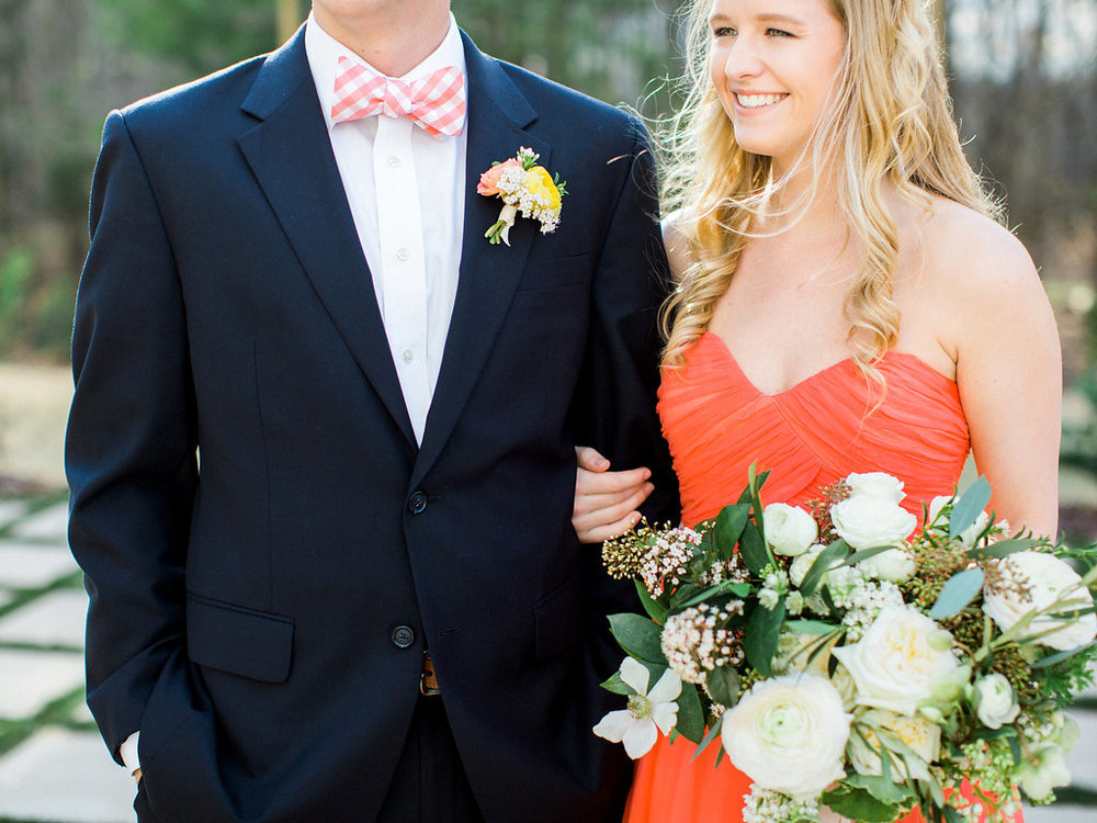 SW_Bowties_ANNAROUTHPHOTOGRAPHY_153.jpg