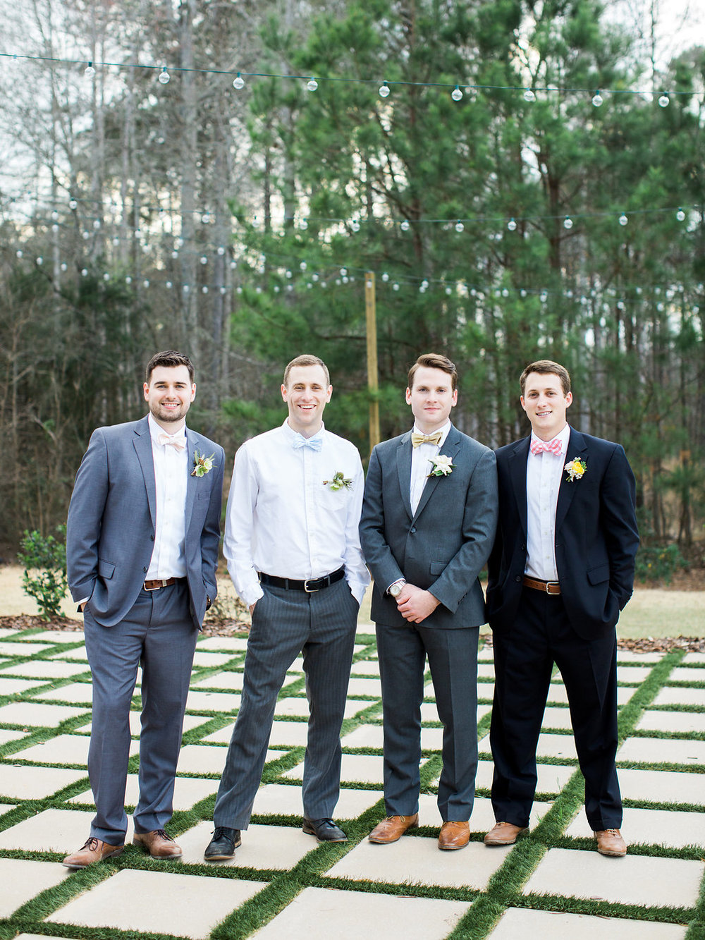 SW_Bowties_ANNAROUTHPHOTOGRAPHY_214.jpg