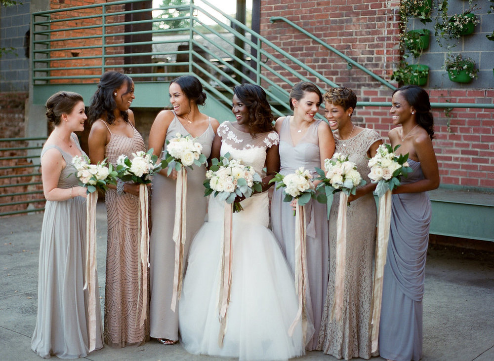 Virginia_Wedding_Photographer_Kristen_Lynne_Photography-221 (1).jpg