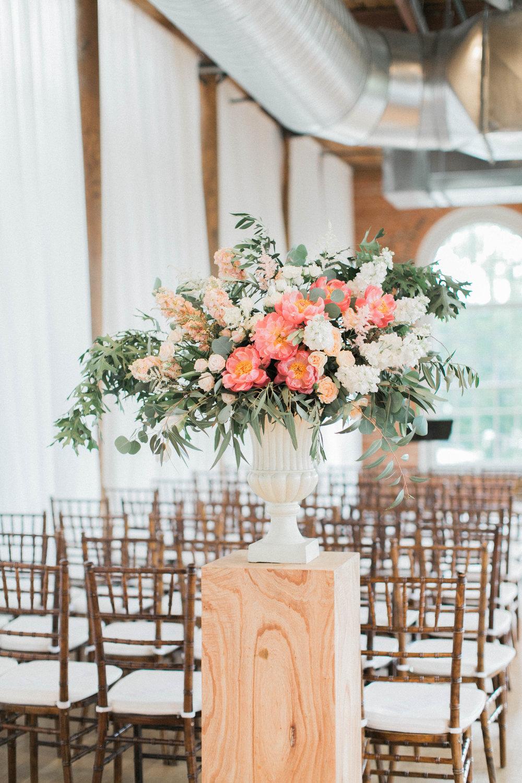 Kan Wedding-Details-0083 (1).jpg