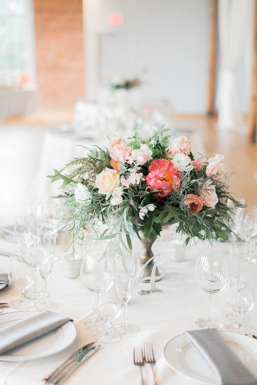 Kan Wedding-Details-0122.jpg