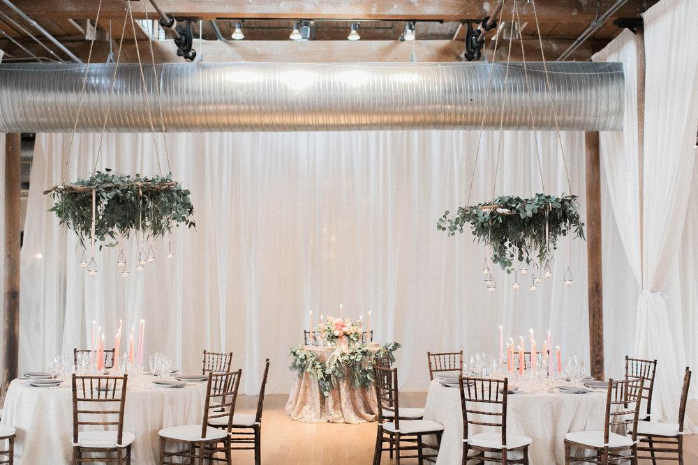 Kan Wedding-Details-0154.jpg
