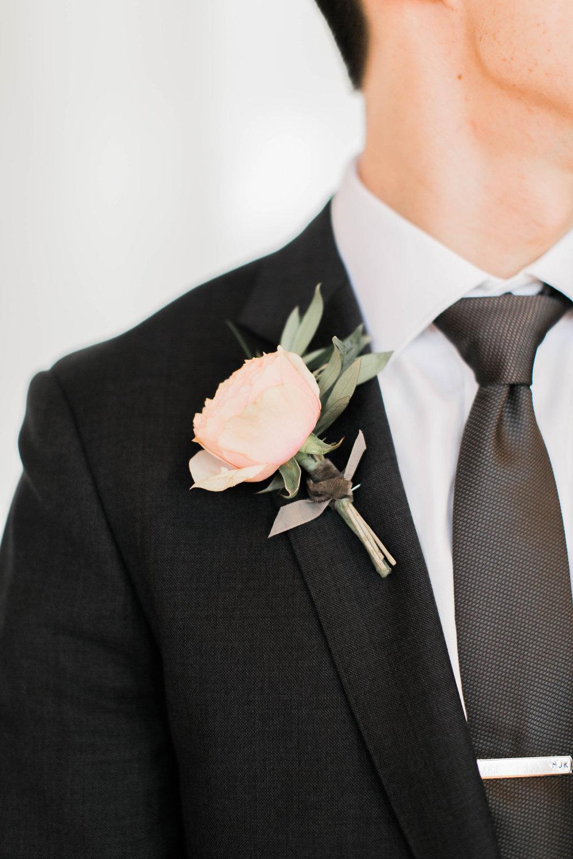 Kan Wedding-Details-0056.jpg