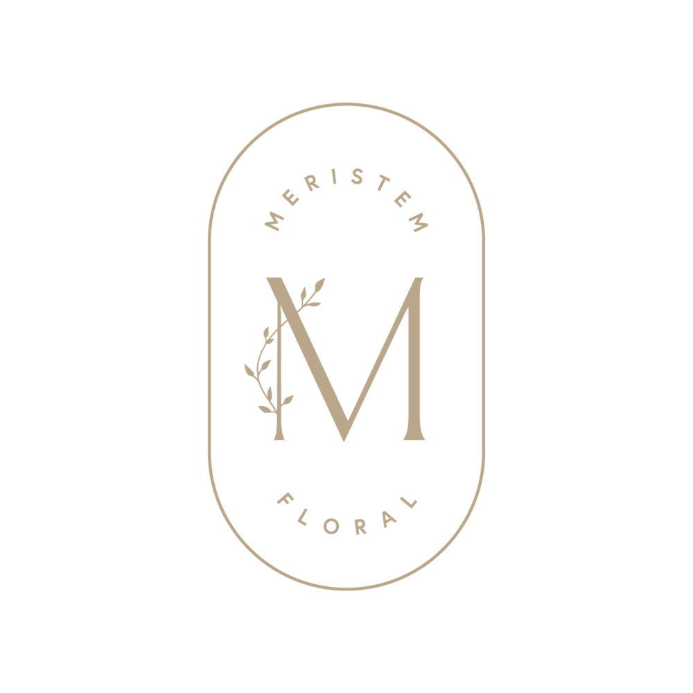 Meristem-Alternate-Gold (1).png