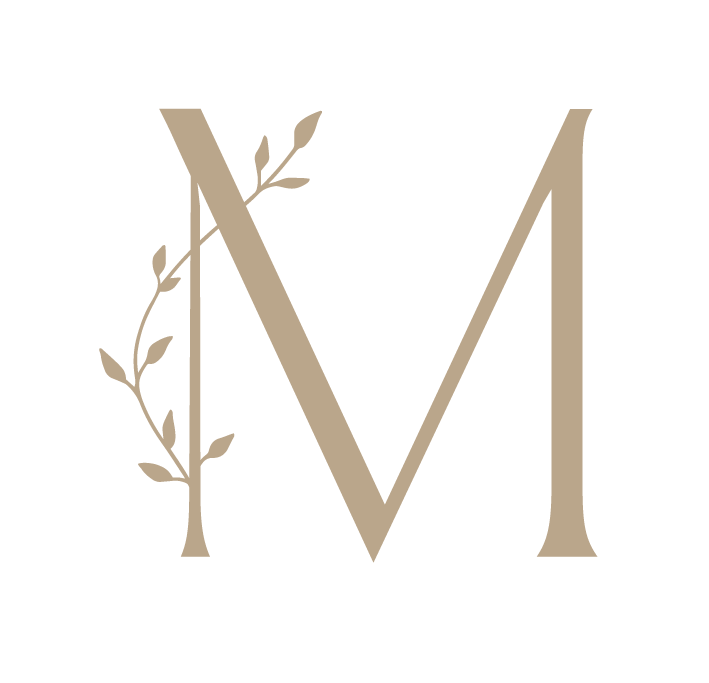 Meristem-Submark-Gold (1).png