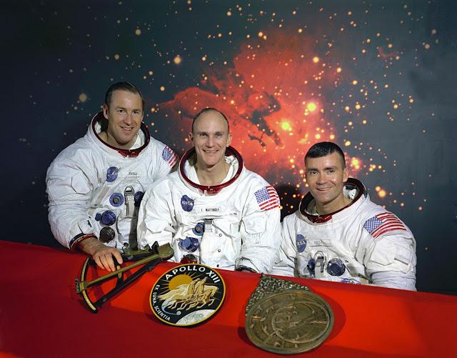 The_Original_Apollo_13_Prime_Crew_-_GPN-2000-001166.jpg