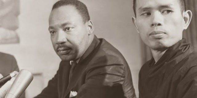 Martin-Luther-King-Jr-and-Thich-Nhat-Hanh-660x330.jpg