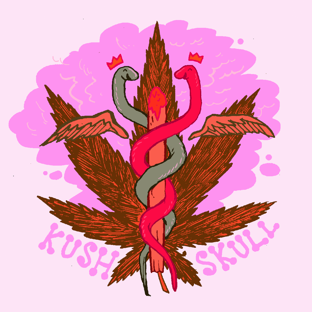 Kush_Skull_3.png