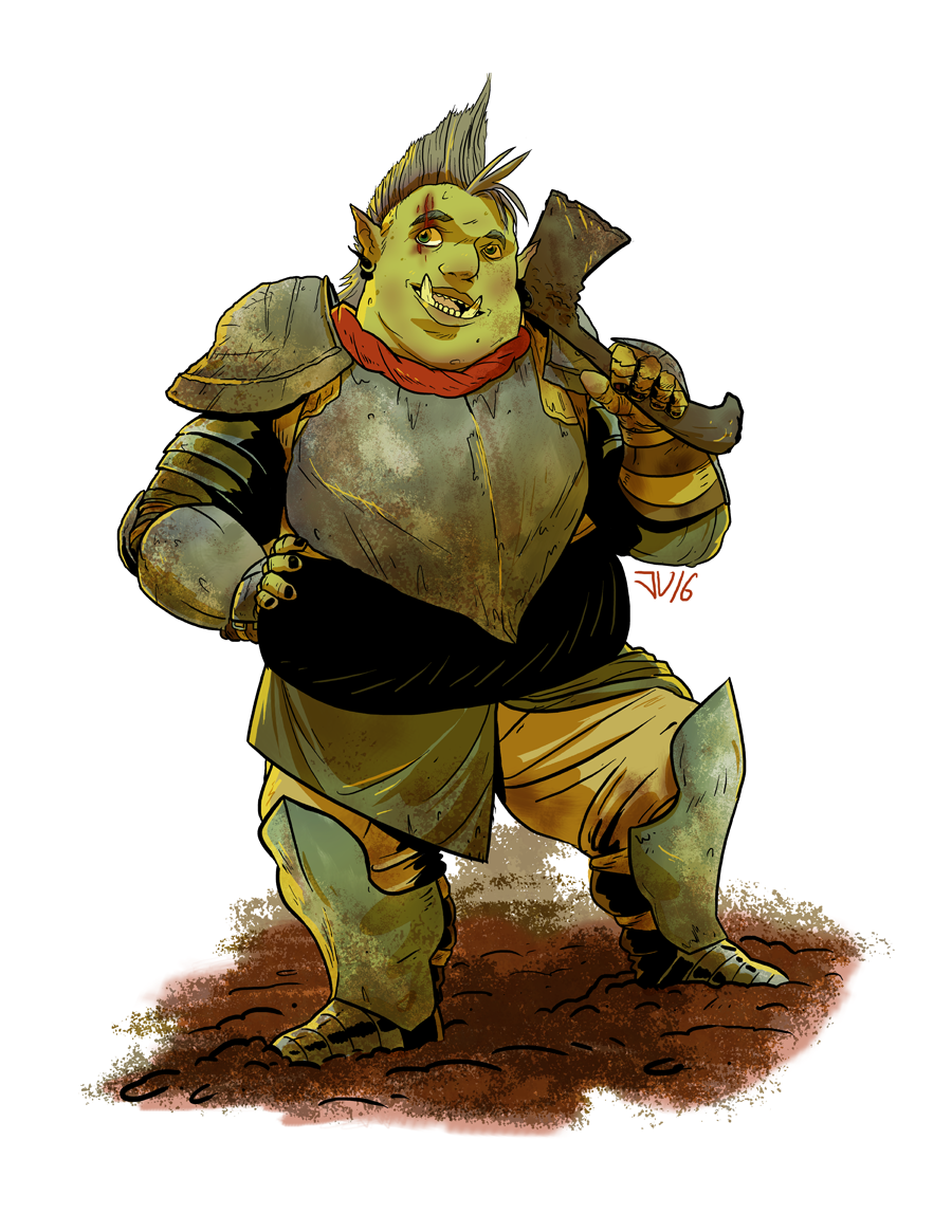 Orc_Final.png