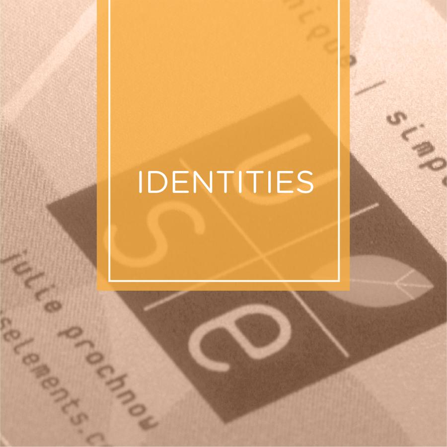 identities.jpg