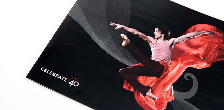 Milwaukee_Ballet_brochure_014-HERO.jpg