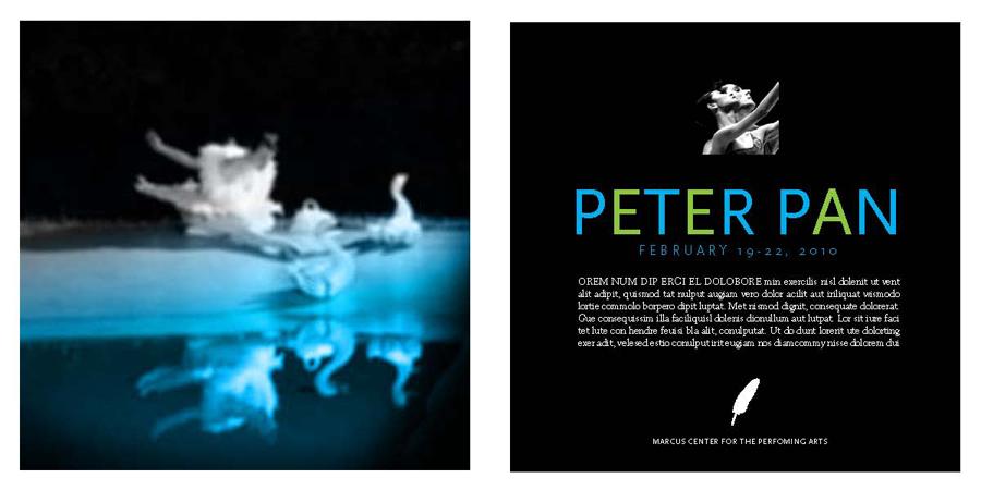 balletsample_3_Page_2.jpg