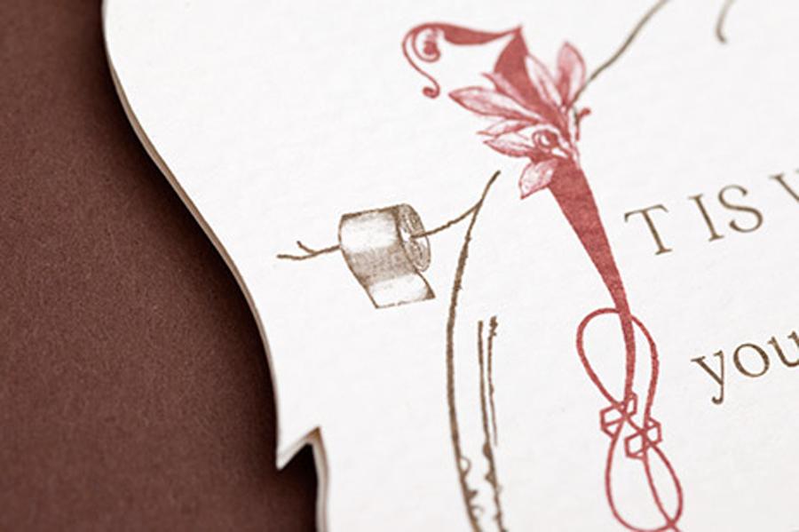 GS_Mistletoe_Card_009.jpg