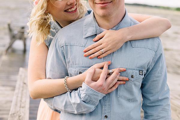 Emmi & Mikko (41).jpg