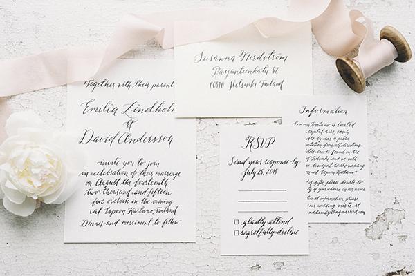 Wedding Workshop - Susanna Nordvall (31)2.jpg