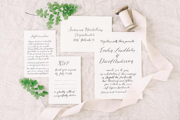 Wedding Workshop - Susanna Nordvall (33)2.jpg