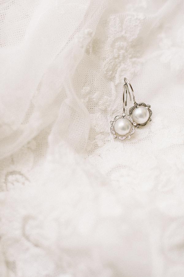 Wedding Workshop - Susanna Nordvall (32)2.jpg