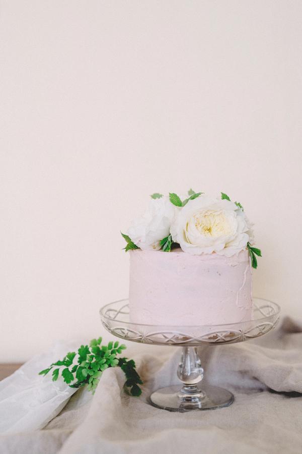 Wedding Workshop - Susanna Nordvall (42)2.jpg