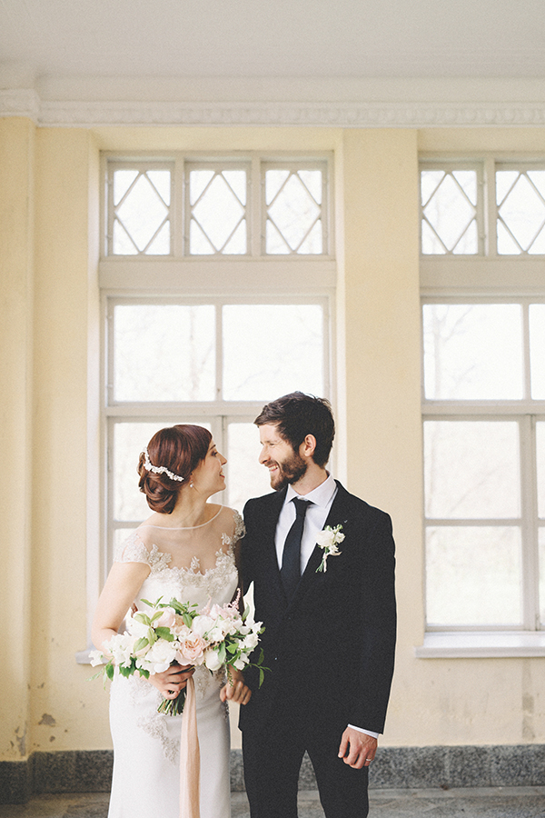 Wedding Workshop - Susanna Nordvall (48)2.jpg