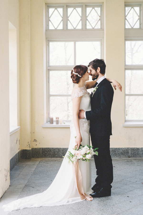 Wedding Workshop - Susanna Nordvall (52)2.jpg