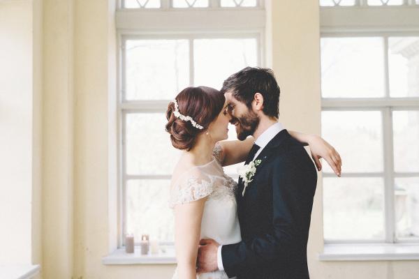 Wedding Workshop - Susanna Nordvall (53)2.jpg