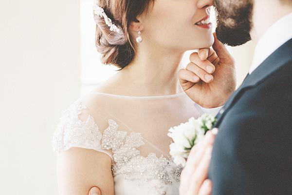 Wedding Workshop - Susanna Nordvall (59)2.jpg