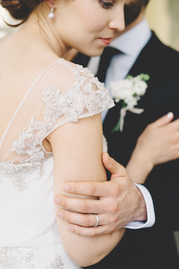 Wedding Workshop - Susanna Nordvall (61)2.jpg