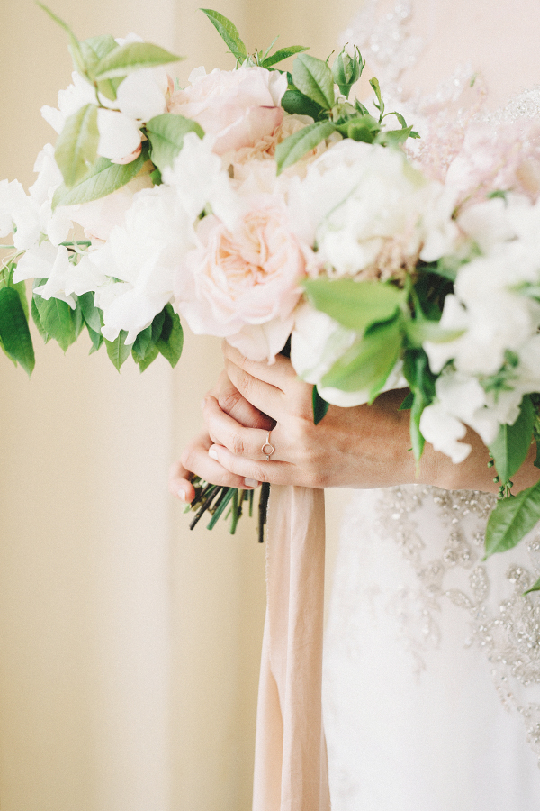 Wedding Workshop - Susanna Nordvall (69)2.jpg