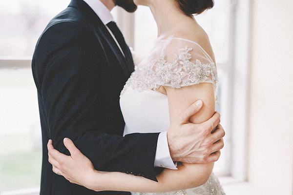 Wedding Workshop - Susanna Nordvall (5)2.jpg