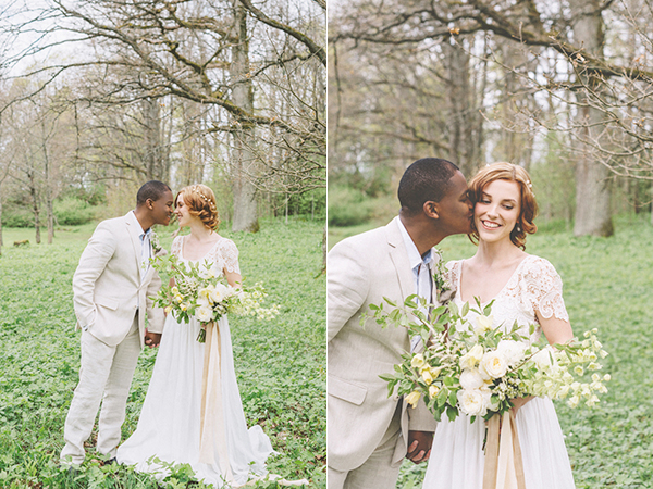 Wedding Photography Workshop, Styled Shoot, Susanna Nordvall (2).jpg