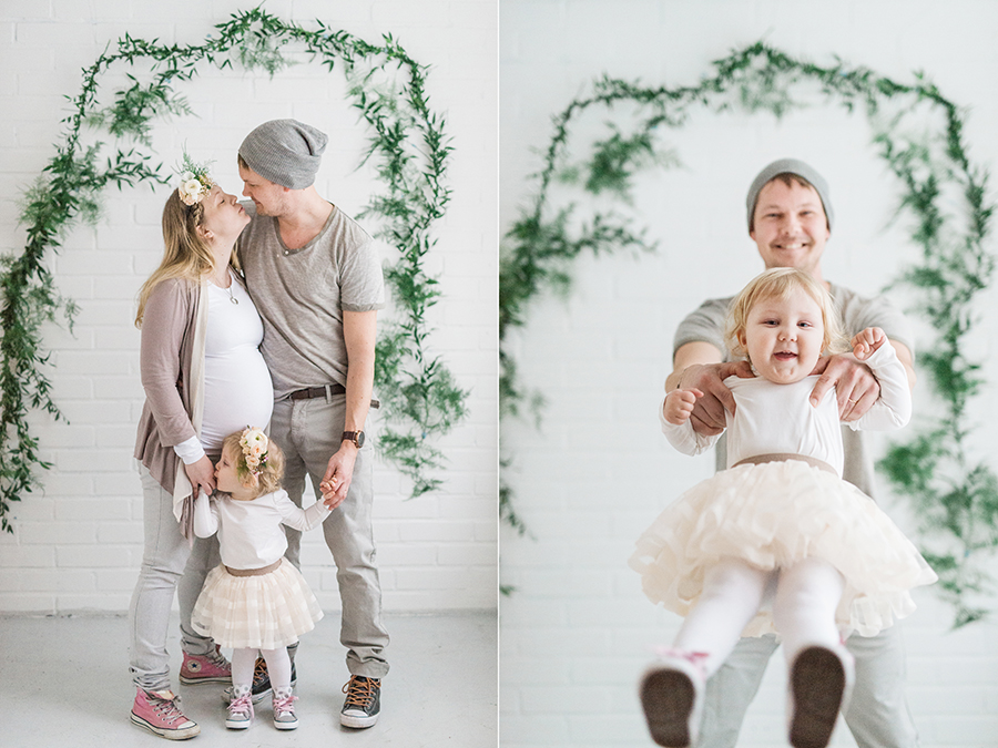 Minisession Susanna Nordvall Photography (2).jpg