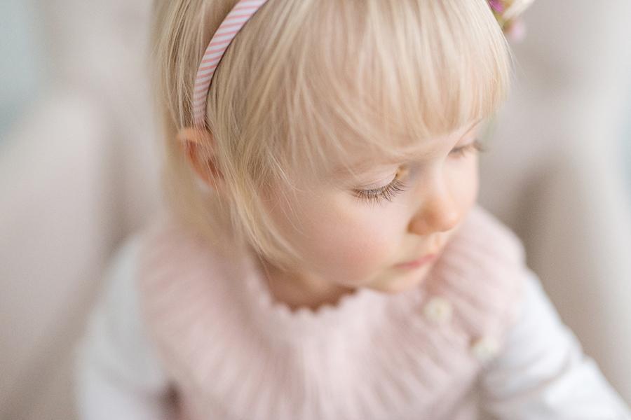 Minisession Susanna Nordvall Photography (3).jpg