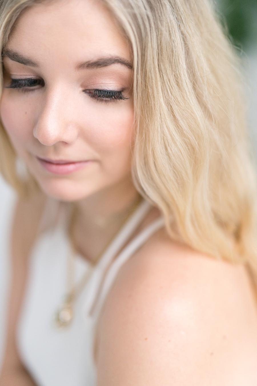 Minisession Susanna Nordvall Photography (16).jpg