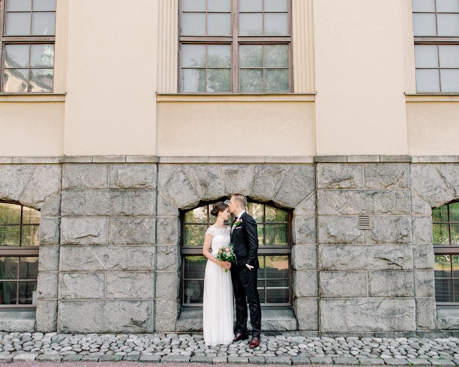 Hääkuvaus Helsinki Susanna Nordvall (18).jpg