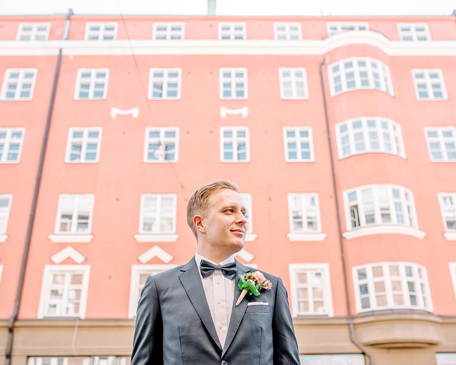 Hääkuvaus Helsinki Susanna Nordvall (28).jpg