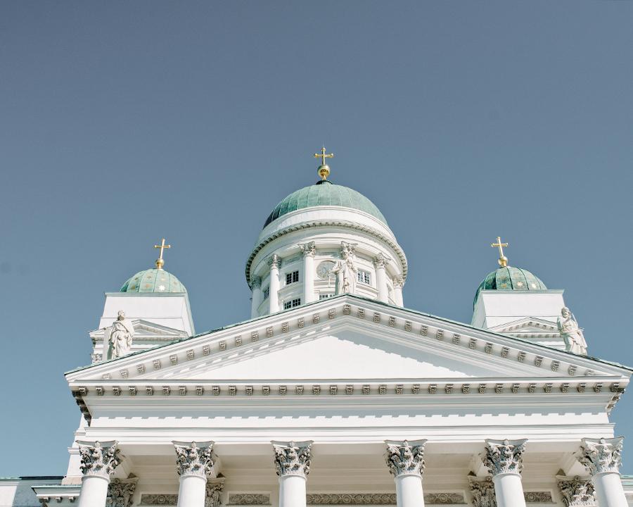 Hääkuvaus Helsinki Susanna Nordvall (38).jpg