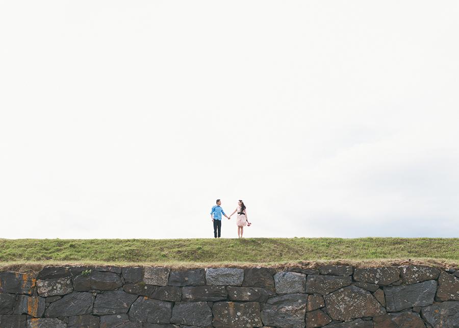 Viivi & Joe (43).jpg