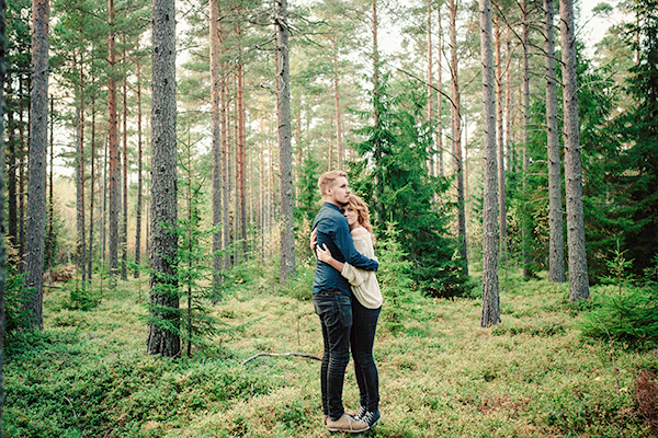 Parikuvaus Rauma, Kihlakuvaus Rauma, Helsinki, Espoo, Couple Shoot in Finland, Engagement Shoot