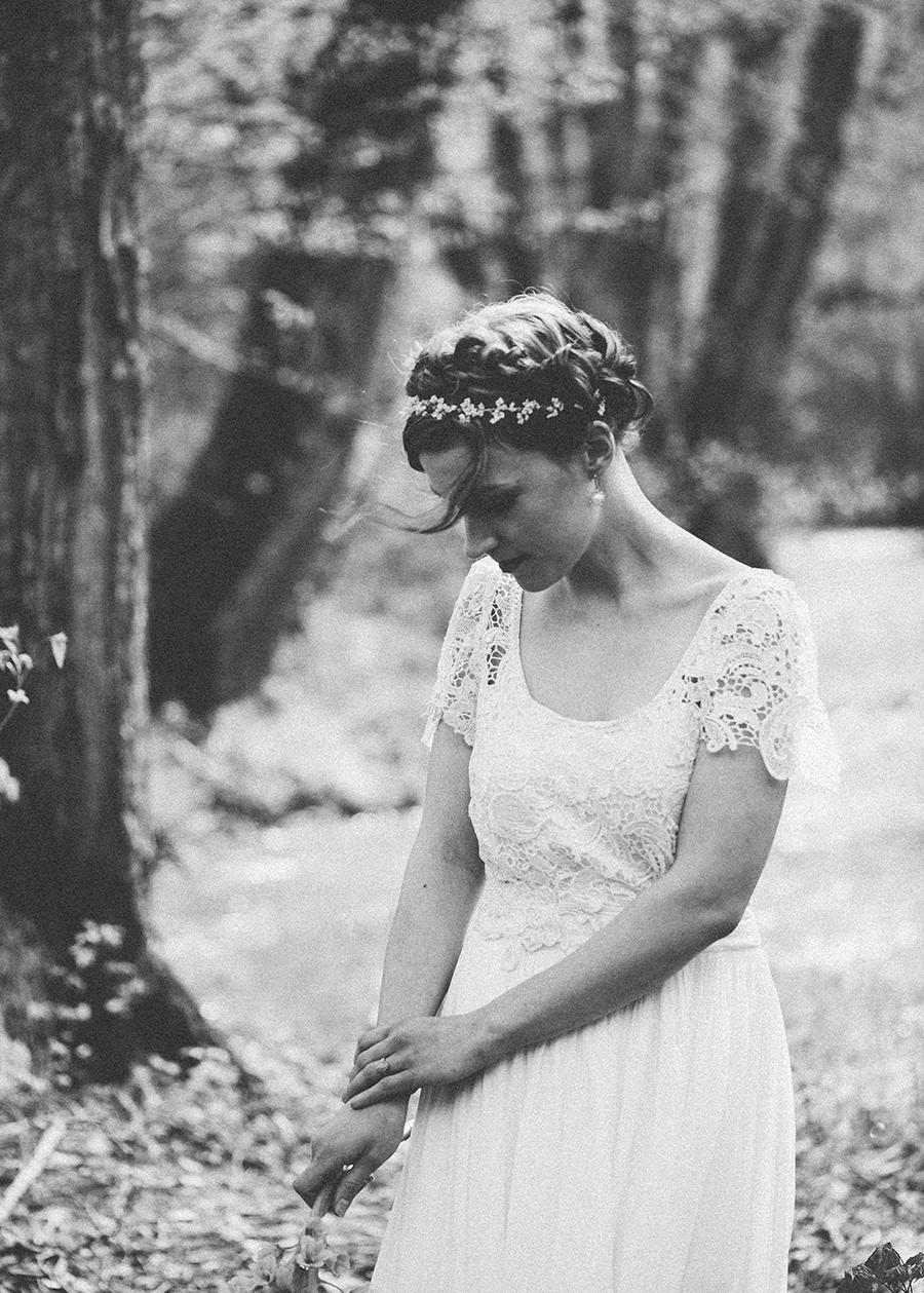 henkilökuvaus bridalkuvaus (10).jpg